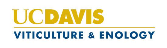 UC.Davis Viticulture and Eenology