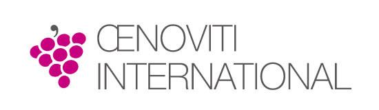 OENOVITI INTERNATIONAL