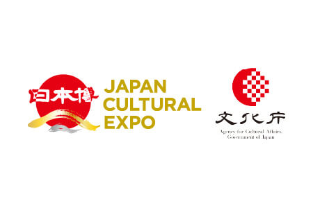 日本博・文化庁